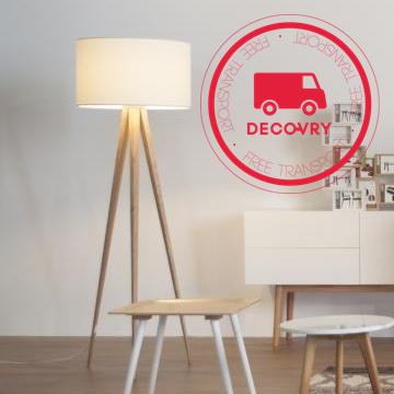 decovry.com - Zuiver | Design Néerlandais