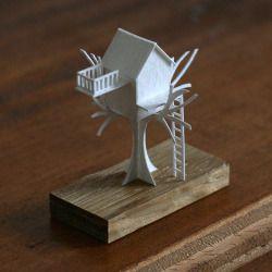 Pin Oleh Jake Watkins Di Architecture