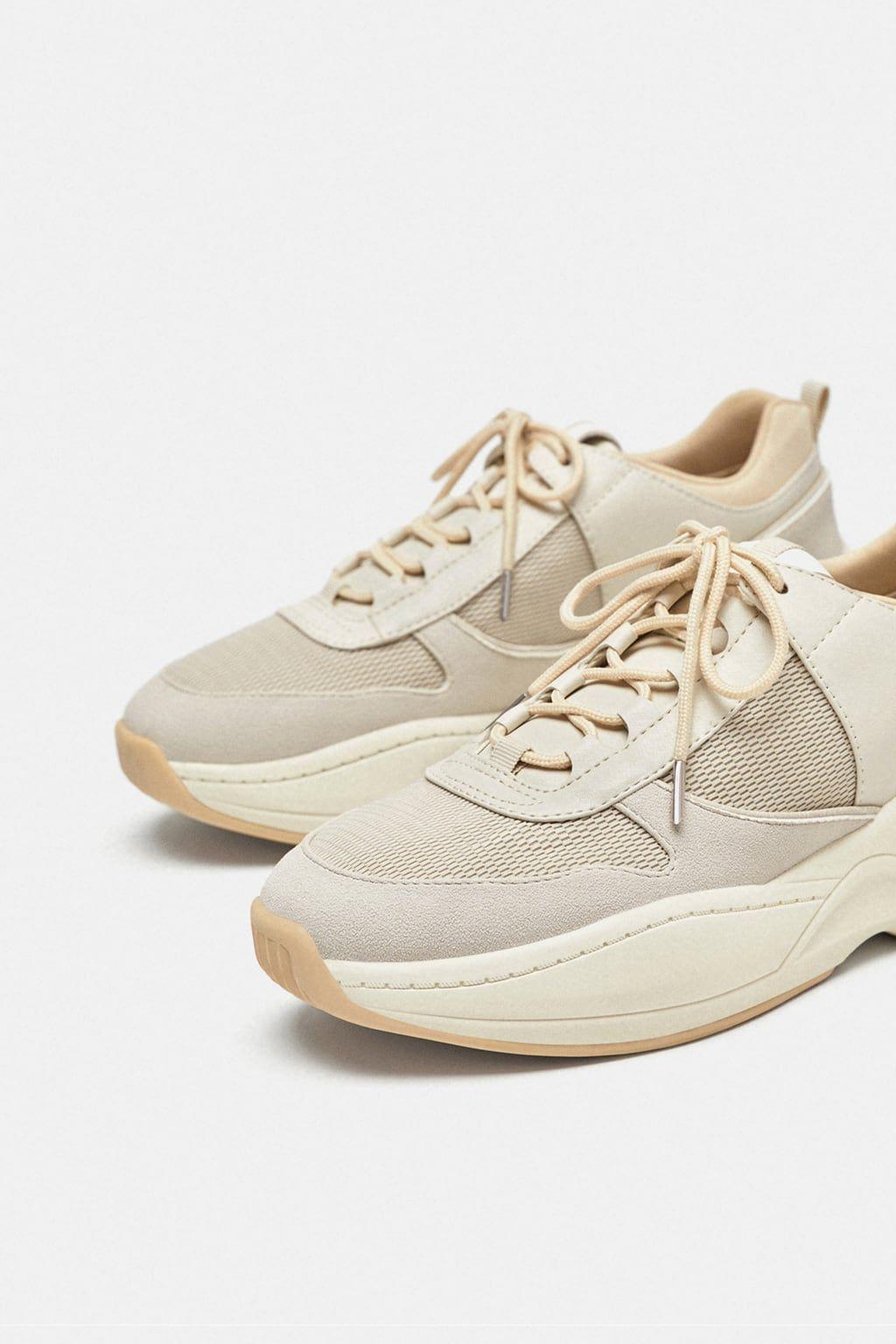 contrasting-mesh-sneakers