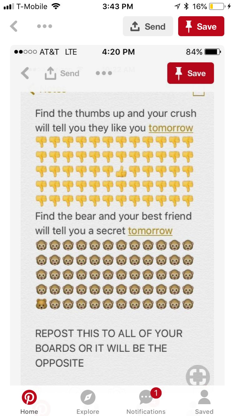 Pin By Jessica On School Holiday Funny Funny Texts Quotes