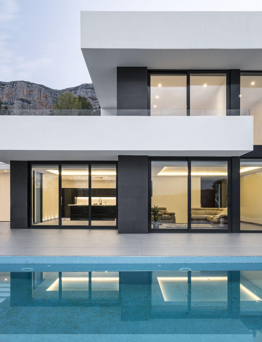 épinglé Sur Haus Design