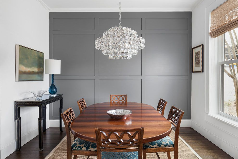Image Result For Dining Room Accent Wall Dining Room Accent Wall Dining Room Accents Accent Walls In Living Room