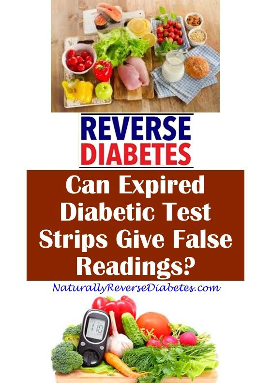 Best Diabetes App Low Blood Sugar Levels Pinterest Diabetes