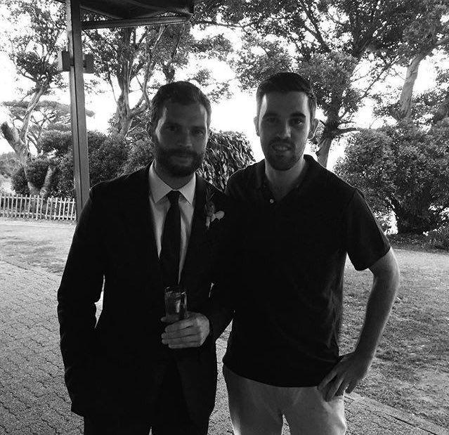 Jamie Dornan Brasil (@jamiedornanbr) | Twitter