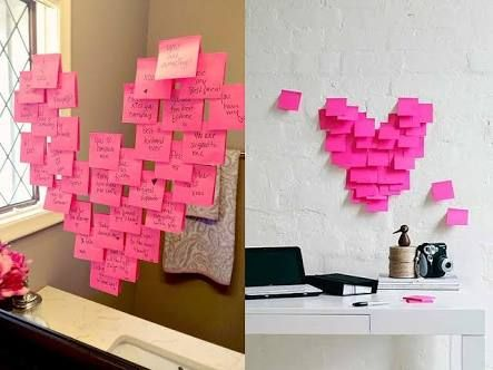 resultado de imagen para ideas originales para decorar en el cumpleaos de mi novio