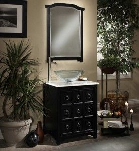 Sagehill Bathroom Vanity From The Apothecary Collection 276x300.