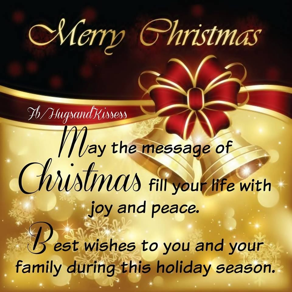 Merry christmas best wishes to you and your familt christmas merry merry christmas best wishes to you and your familt christmas merry christmas christmas quotes seasons greetings kristyandbryce Gallery