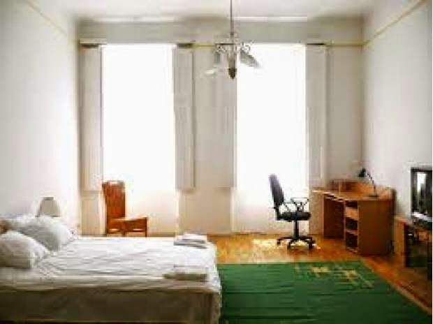 Arihant Ambar Sleek Suave And Economy Residences In Greater Noida West Studio Room For Rent Apartments For Rent Flat Rent