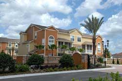 bf8654e9c02a9dffd68dd7095a93c20a - Brighton Gardens Of Tampa Tampa Fl