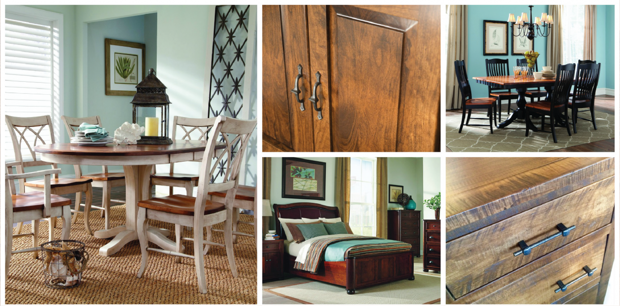Attirant Custom Amish Furniture Ohio   Best Paint To Paint Furniture Check More At  Http:/