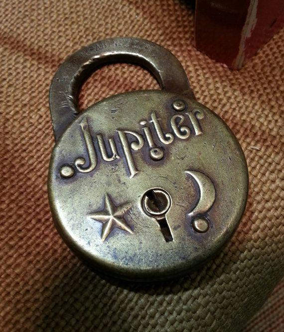 Mgprojekt Mgprojekt Old Keys Vintage Keys Antique Keys