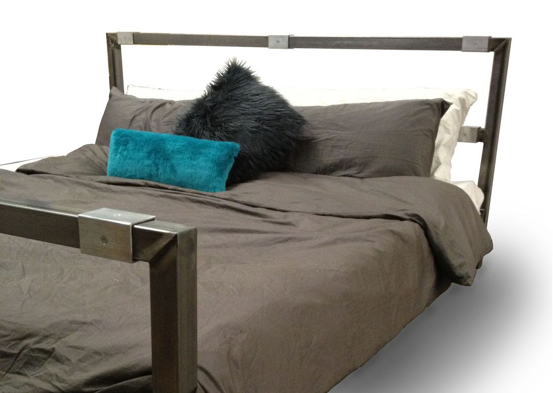 Magnetic floating beds pin by robyn marchant on furniture ideas  pinterest  industrial