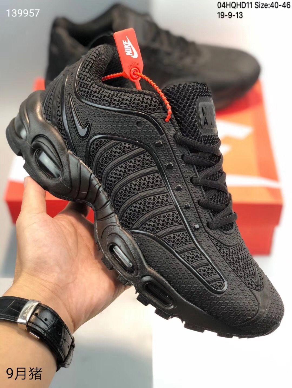 Nike Air Max Tail Wind IV OG Ayakkabılar