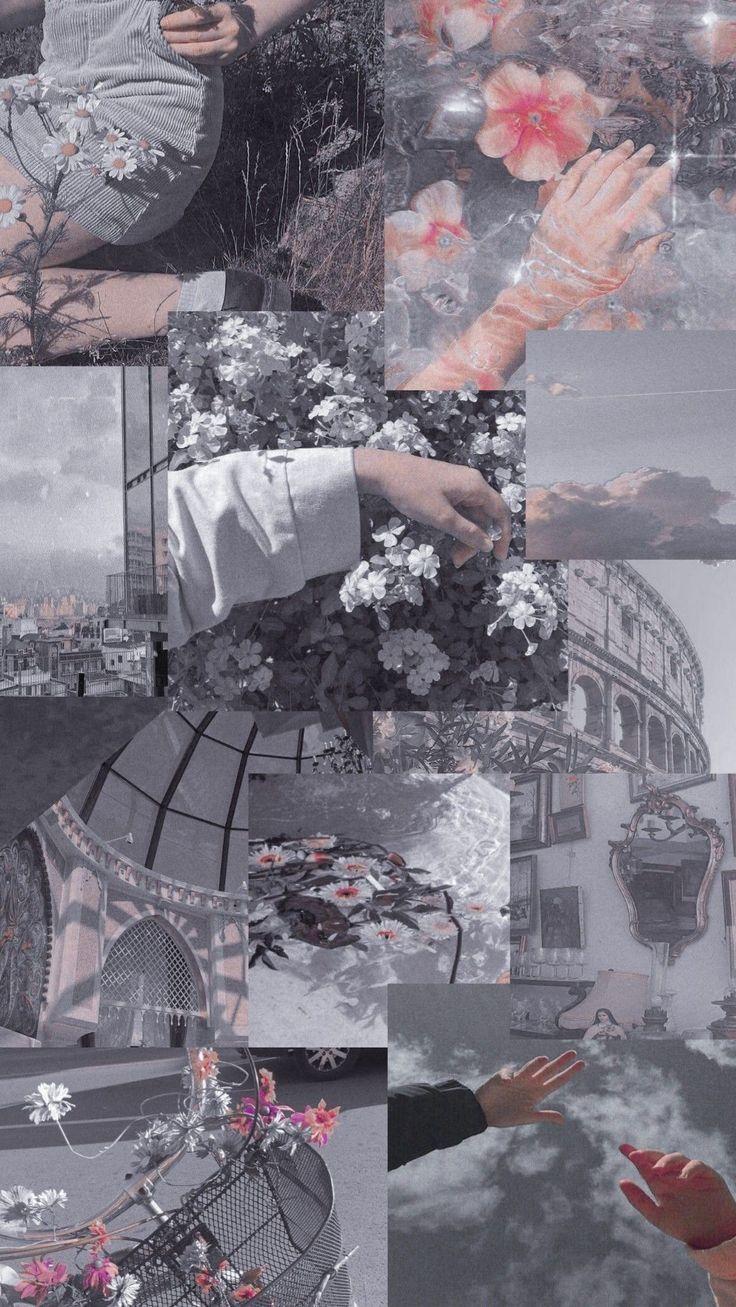 D2fc8a9da2ac3ef9ced6e902be37a35b Jpg 1 080 1 919 Pixels Goruntuler Ile Soyut Fotografcilik Arkaplan Tasarimlari Poster Tasarimlari