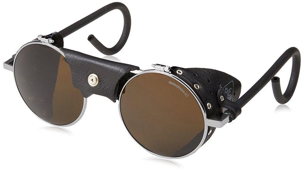 d6eb22941ae Julbo Vermont Classic Spectron 4 Mountaineering Glasses Sunglasses  J01020125 New  Julbo  JulboVermontClassicGlacierSunglasses
