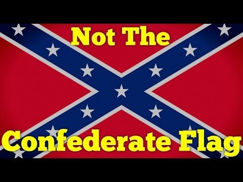 Pin On Confederate