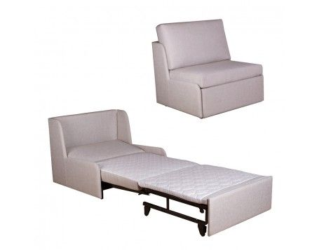 Roma Sofa Bed Single Sofa Bed Chair Single Sofa Chair Single Sofa Bed