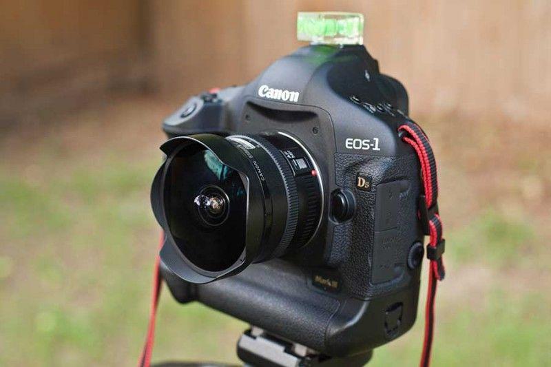 Canon Ef 15mm F 2 8 Fisheye Review Fisheye Photography Fish Eye Lens Digital Photography School