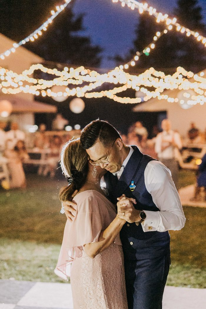 The 60 Best Mother Son Dance Songs For Your Wedding In 2020 Mother Son Wedding Dance Mother Son Dance Songs Mother Son Dance