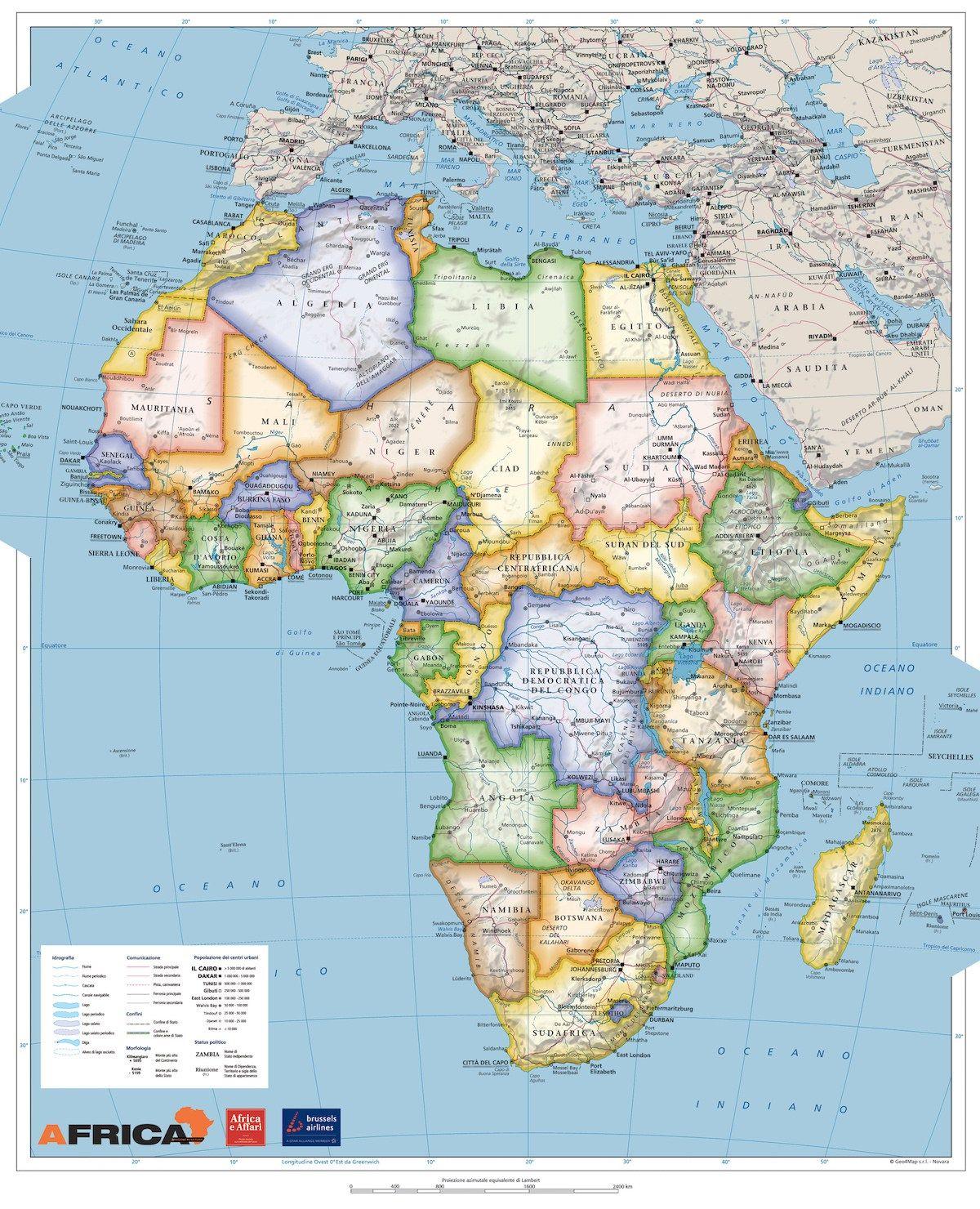 Cartina Europa E Africa.Cartina Europa Africa Risultati Yahoo Yahoo Italia Della Ricerca Di Immagini Africa Immagini Europa