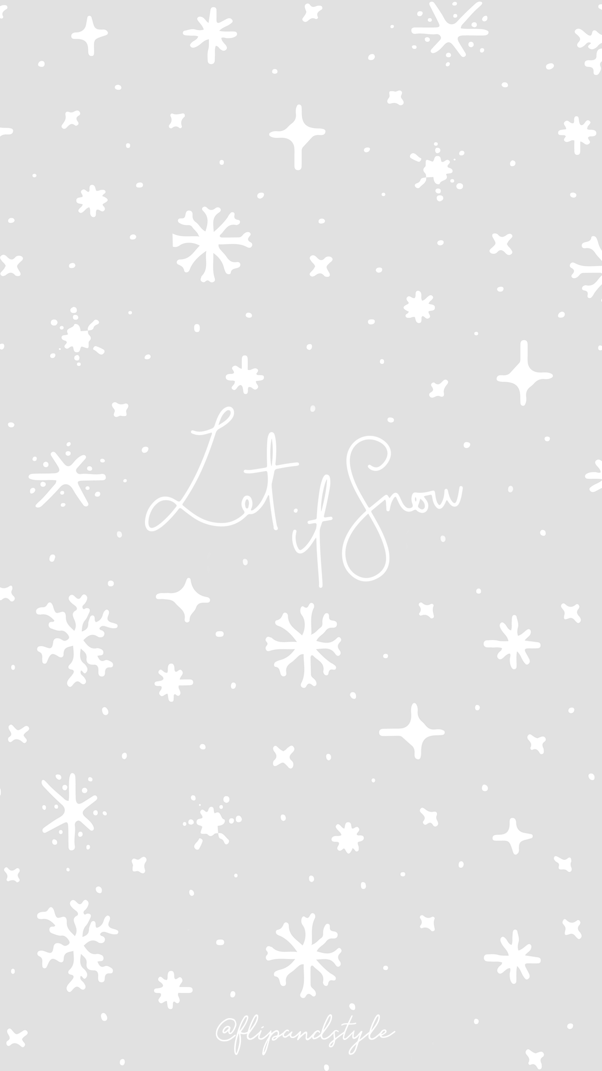 Free Wallpapers Backgrounds Christmas Festive By Flip And Style Wallpaper Iphone Christmas Christmas Phone Wallpaper Xmas Wallpaper