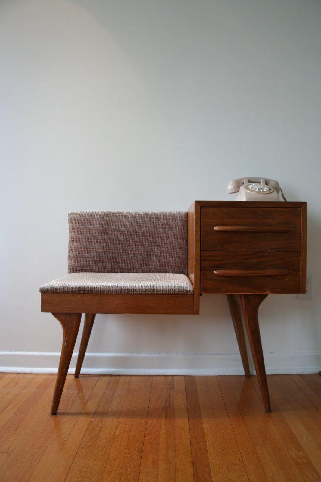 Mueble Retro Mobilier De Salon Deco Maison Decoration Interieure