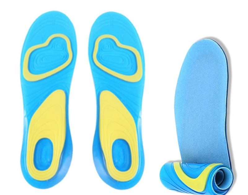 Pin by yenis store on iklim hengki | Feet care, Shoes