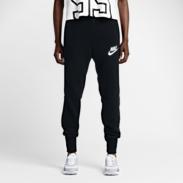 Nike Rally Jogger Women's Sweatpants   NIKESTORE.COM.