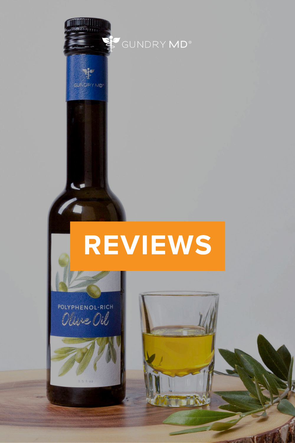 Gundry Md Olive Oil Reviews Gundry Md Reviews Smoother Skin Olive Oil Oils
