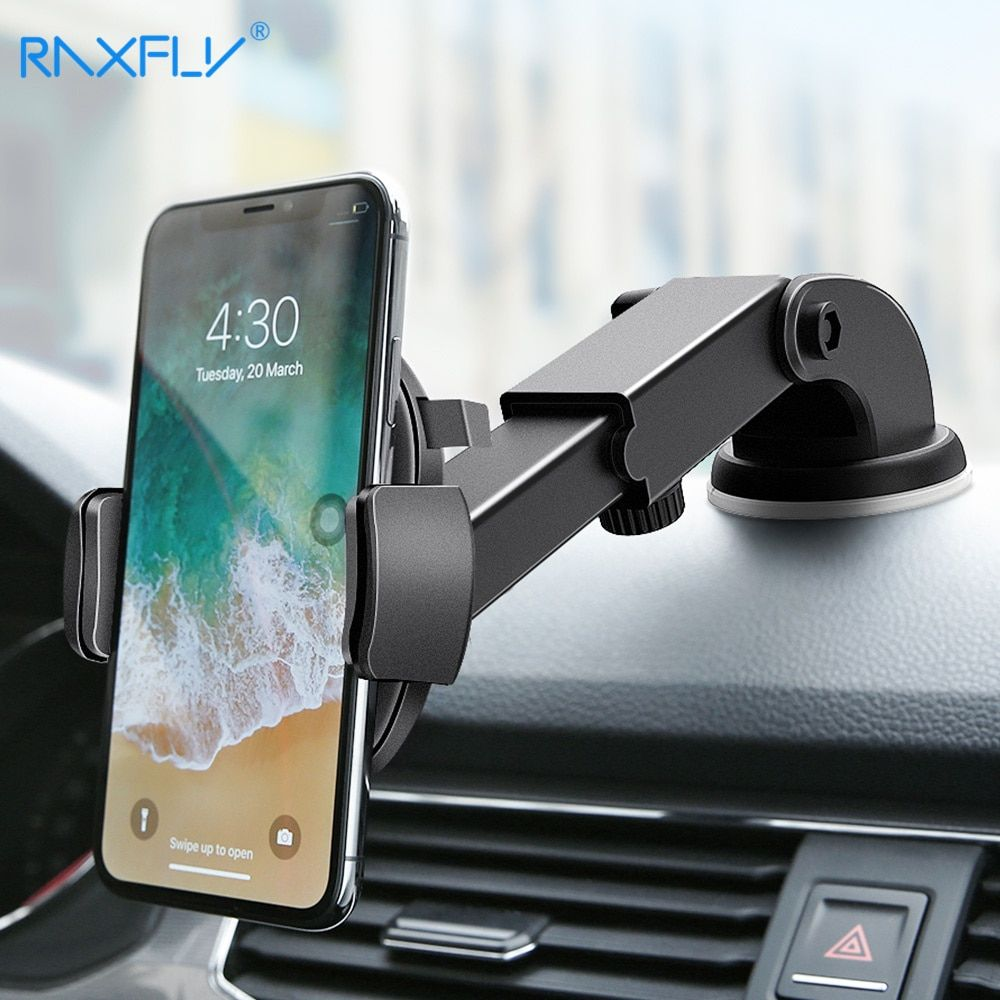 Mobile Phone Accessories Cellphones & Telecommunications Floveme Desk Phone Holder Stand For Iphone Xs Max Xr Xs X 8 7 Plus Adjustable Phone Holders For Samsung Note 9 8 4 Universal