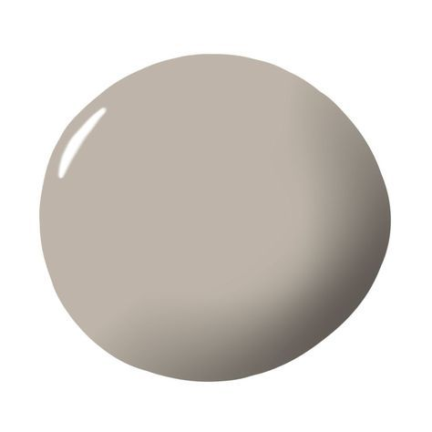 Paint Colors That Will Make Your Bedroom Feel Like a Peaceful Retreat is part of Cream paint colors, Calming paint colors, Bathroom paint colors, Taupe paint colors, Taupe paint, Painting bathroom - Not all whites (or grays) are created equal