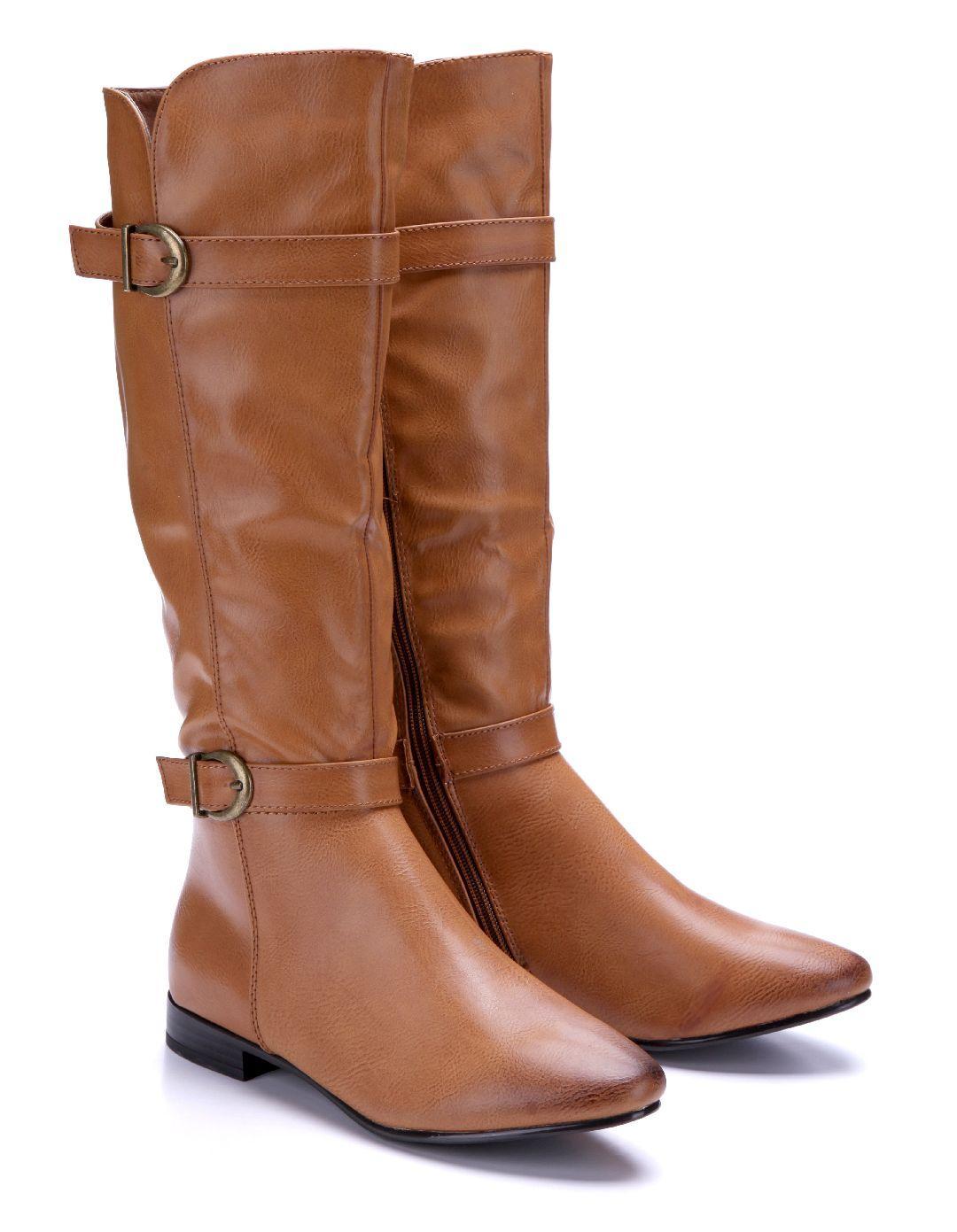 2dae140b608481 Stiefel aus der aktuellen Kollektion.