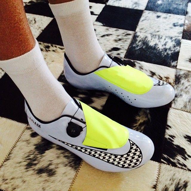 Nikes Nike Cycling Blythe's Shoes Adam Shoes 5CxwqUZ50