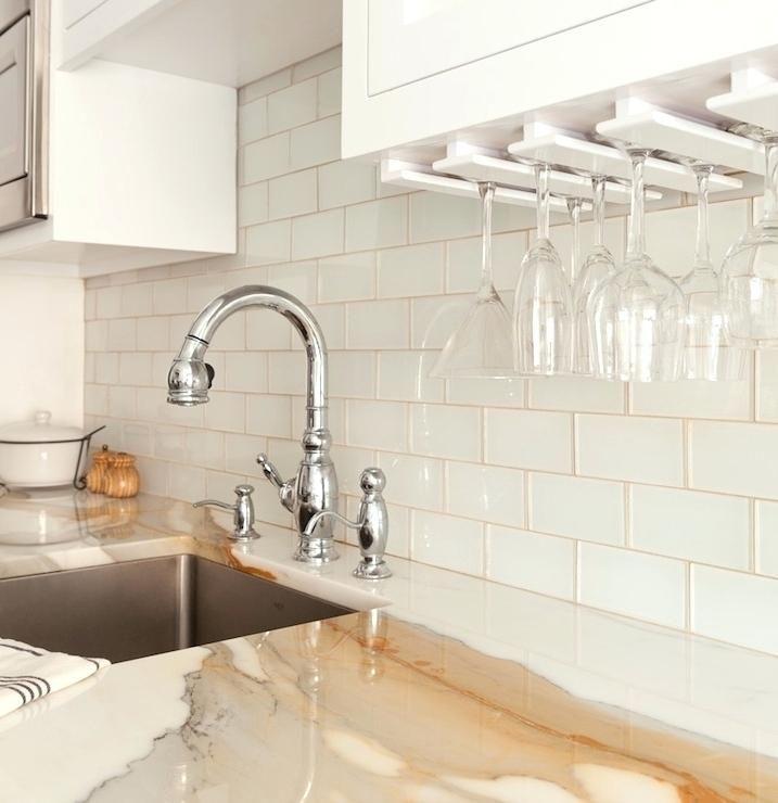 Neutral Bathroom Tiles Uk
