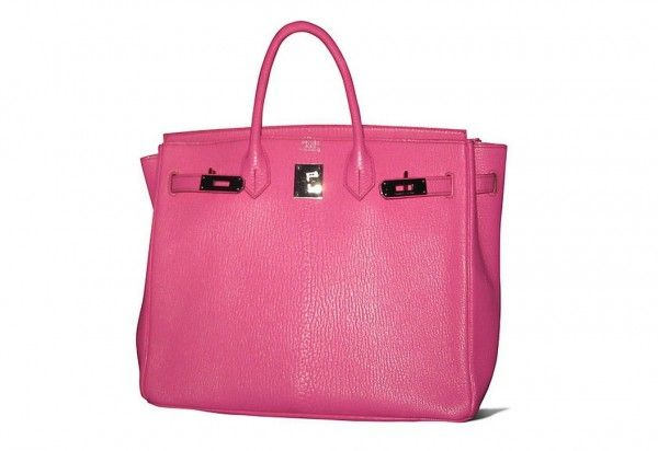 aba59d550c Catalogo con prezzi Borse Hermes originali FOTO #hermes #hermès #borse # bags