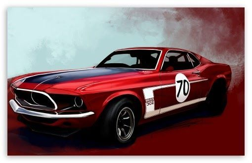696 classic car hd wallpapers and background images. Cool collections of 4k car …   Trend