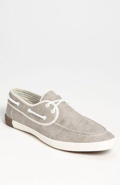 aldo boat shoe  boat shoes shoes coachella mens fashion