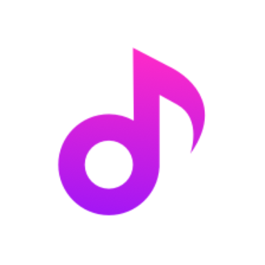 MIUI Music Player 3 3 10i by Xiaomi Inc  The post MIUI Music