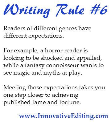 How to narrative essay