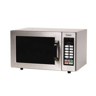 Panasonic Ne 1054f 1 000 Watt Microwave Oven Microwave Oven