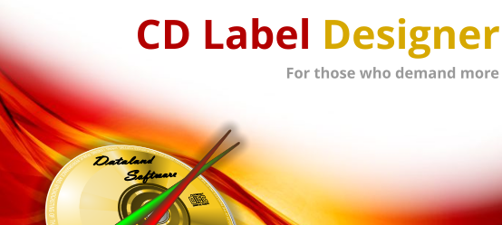 Cd Label Designer  Build  Registration Key With Crack Cd