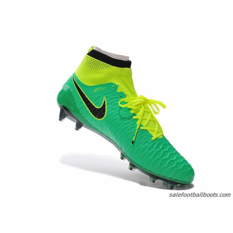 Sepatu Futsal Nike Elastico Pro Ii 580455 805 Merupakan Sepatu