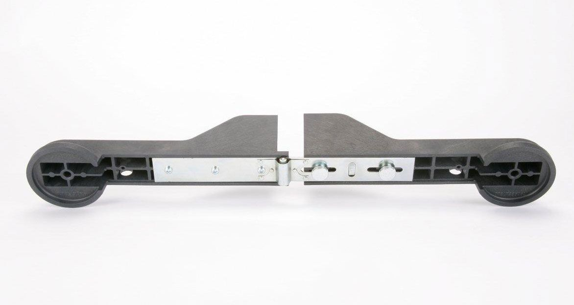 Magic Gripper Door Cl& (pair) With New Dial Adjustment RZRRMG2 at Du0026M Tools  sc 1 st  Pinterest & Magic Gripper Door Clamp (pair) With New Dial Adjustment RZRRMG2 at ...