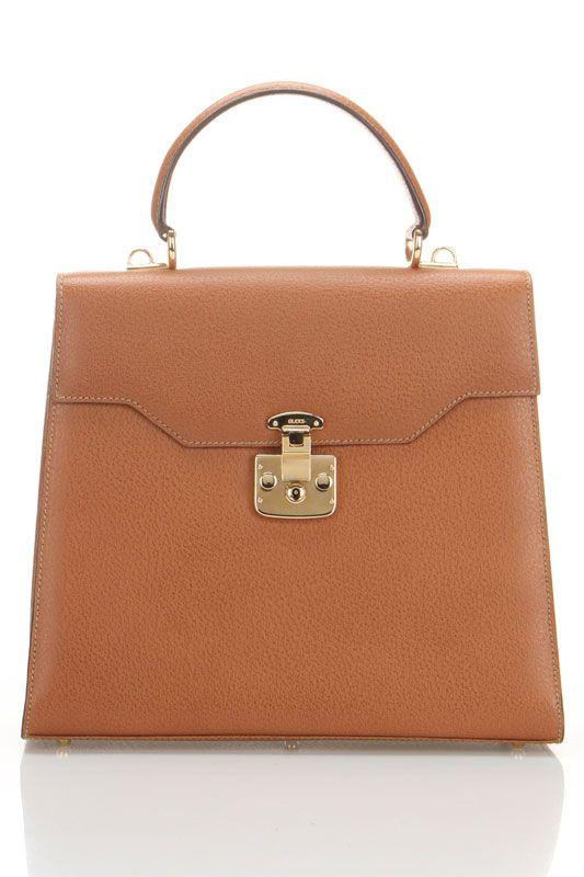 gucci bags australia. vintage gucci handbag (a favourite repin of vip fashion australia - providing a portal to bags