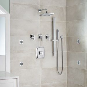 Search Results Products American Standard Faucet Shower
