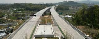 수원 광명고속도로에 대한 이미지 검색결과