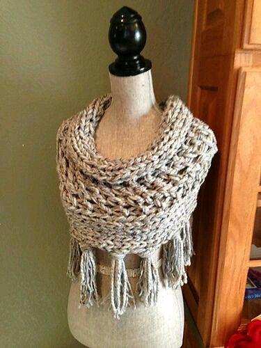 Pin By Heather Lewandowski On Crochet And Knit Pinterest
