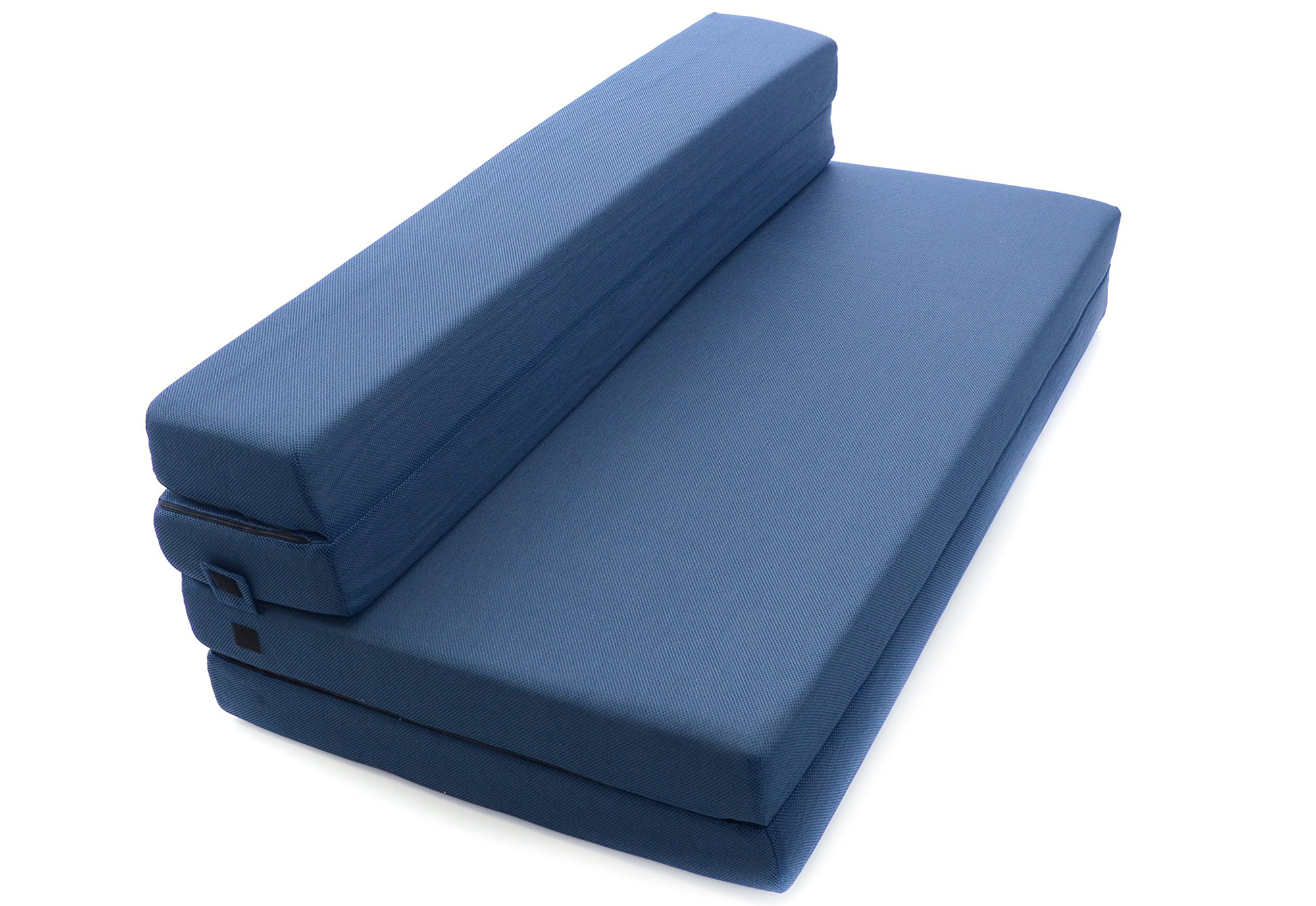 Best Rv Sofa Sleepers Milliard Tri Fold Foam Sofa Bed Review