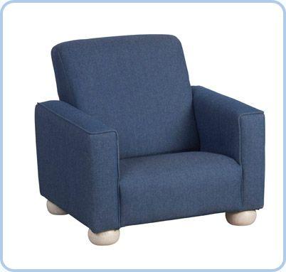 Custom baby armchair | Baby armchair, Armchair, Custom baby