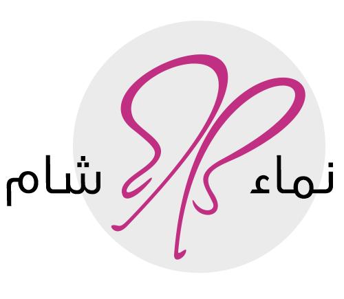 الاستعداد لرمضان تغييرات صغيرة تجعل هذا الرمضان أفضل من كل الرمضانات السابقة Retail Logos Helpful Hints Lululemon Logo